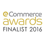 Best Banking, Insurance & Financial Services eComm